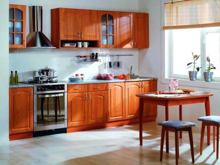 Боровичи Мебель – превосходство качества над ценами