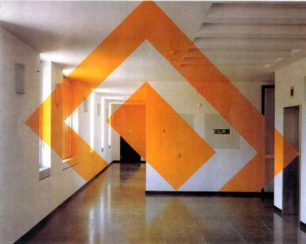 Дизайн иллюзий. Советы