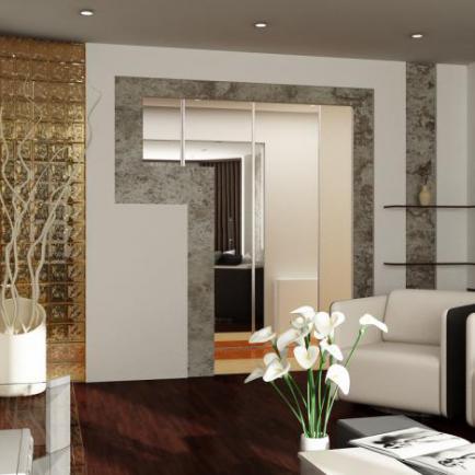Дизайн квартиры: советы и рекомендации
