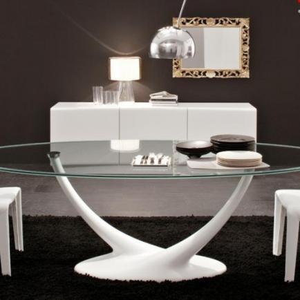 Ищите неотразимую мебель, Cattelan Italia к вашим услугам