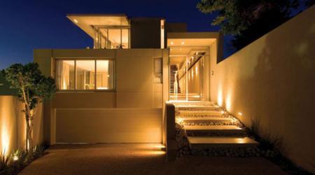 Изумительное архитектурное творение премиум – класса