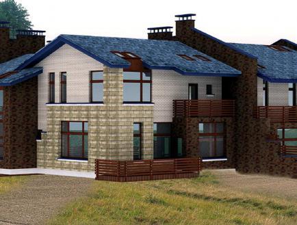 Как правильно арендовать дом
