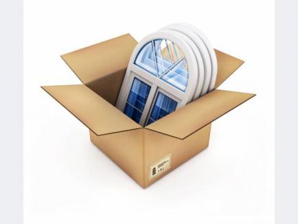 Как выбрать дешевые окна ПВХ