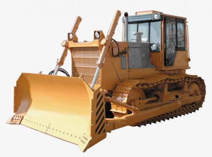 Какая бывает строительная техника, оборудование и инструменты