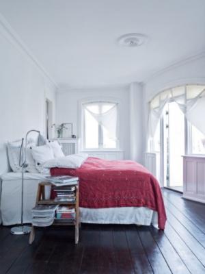 Квартира – очаровашка