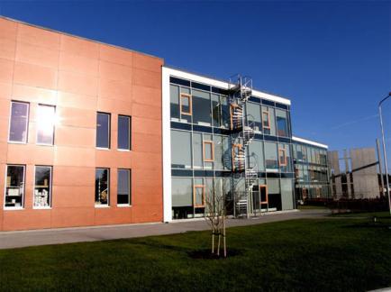 Мокрый фасад — технология и преимущества