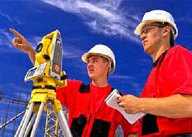 Необходимость в геологических изысканиях на участке строительства