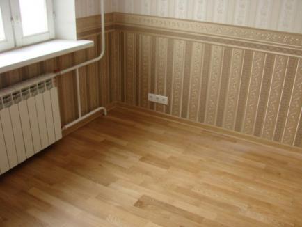 Ошибки с выбором материалов для ремонта квартиры