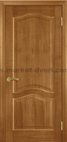 Особенности производства современных межкомнатных дверей