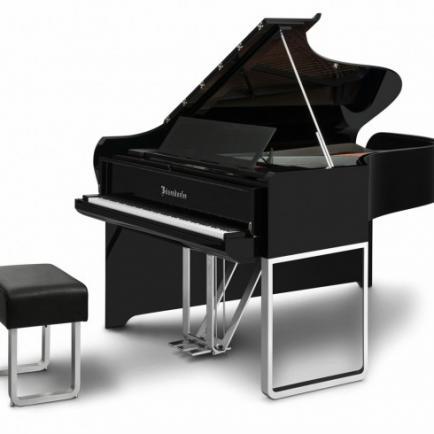 Покупка рояля или пианино
