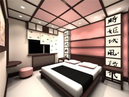 Десять полезных советов, чтобы визуально увеличить комнату