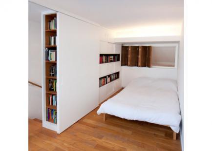Как правильно сформировать жилое пространство