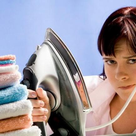 Как правильно выбрать домработницу