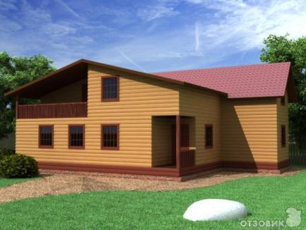 Как сэкономить при постройки дома