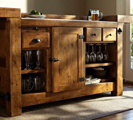 Как выбрать идеальные варианты мебели?