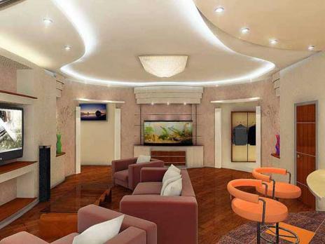 Как выбрать компанию для ремонта квартиры