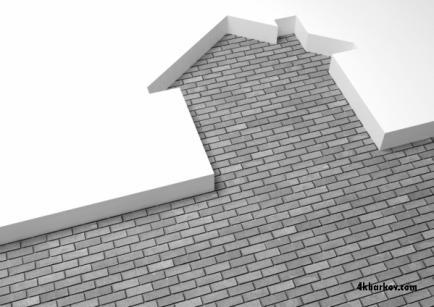 Как выбрать строительные материалы правильно