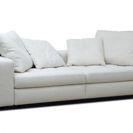 Мебель 8 МАРТА