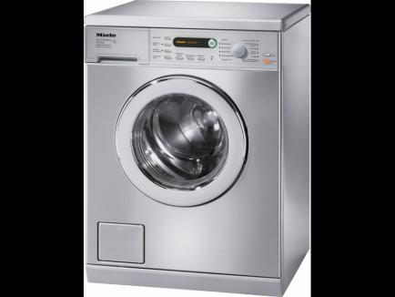 Обзорный анализ производителей стиральных машин: какую марку выбрать?