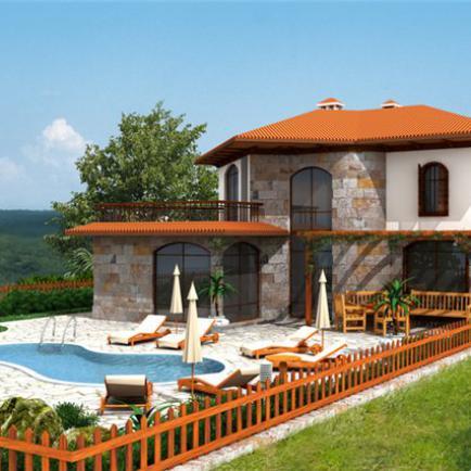 Покупка болгарской недвижимости