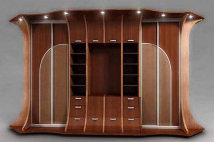 Покупка мебели на заказ: положительные стороны