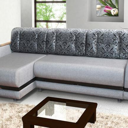 Проблема выбора мебели
