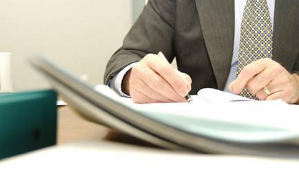 Развитие строительного бизнеса вместе с оптовым предложением компании Амиго-Дизайн
