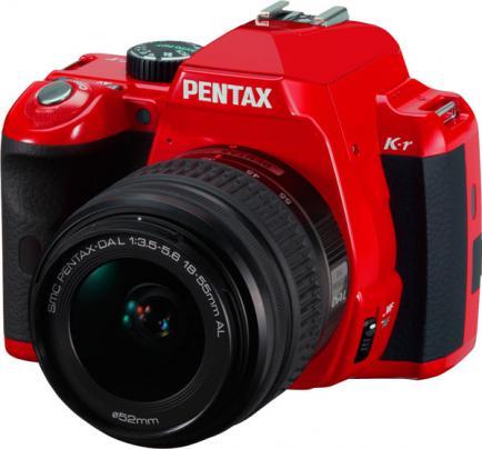 Рекомендации по выбору зеркального фотоаппарата