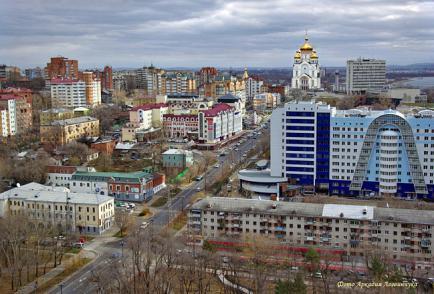 Советы по покупке квартиры в Хабаровске в Центр недвижимость Хабаровска