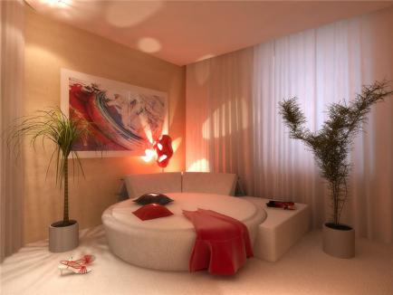 Советы по ремонту и дизайну спальни