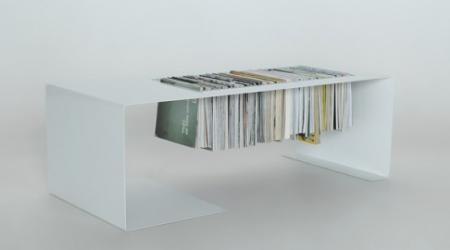 Столик TableMag – акцент на индивидуальность