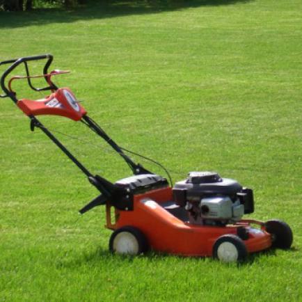 Техника для сада и огорода