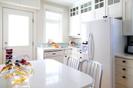 Выбираем холодильник. Полезные советы